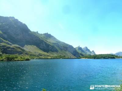 Somiedo, viaje Asturias; puente de la constitución cultura viajes asociacion senderismo madrid